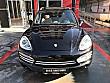 BB MOTORS KADIKÖY-PORSCHE CAYANNE 2014 PLATİNUM EDİTİON HATASIZ Porsche Cayenne 3.0 Diesel - 1829483