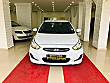 2017 MODEL 40 BİN KM DİZEL OTOMATİK HYUNDAİ ACCENTBLUE MODE PLUS Hyundai Accent Blue 1.6 CRDI Mode Plus - 4096325