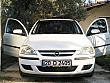 2005 CORSA 1.2 TWİNPORT 75BİN KM ORJİNAL