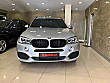 2018 X5 M SPORT HAYALET ŞERİT İKAZ BÜYÜK EKRAN VAKUM NAVİGAS BMW X5 25d xDrive M Sport - 2763499