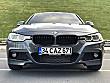DORUK OTOMOTİV 2018 BMW 3.20D EDİTİON M.SPORT TABA DERİ K.ISITMA BMW 3 Serisi 320d Edition M Sport - 3156816