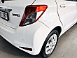 TFN OTOMOTİVDEN 2012 YARİS OTOMATİK Toyota Yaris 1.33 Fun - 4597616