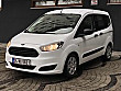 2015 FORD TURNEO COURİER 1.6 TDCİ JOURNEY TREND HUSUSİ OTOMOBİL Ford Tourneo Courier 1.6 TDCi Journey Trend - 2111157