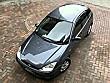 AKMAN Otomotiv den FORD FOCUS 1.6 COLLECTİON 100 HP  OTOMATİK  Ford Focus 1.6 Collection - 4028801