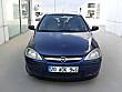 OPEL CORSA 1.3 CDTİ Opel Corsa 1.3 CDTI  Essentia - 2402649