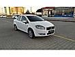 2014 LİNEA 1.4 ACTUAL    FULL BAKIMLI  MASRAFSIZ TEMİZ ARAÇ  Fiat Linea 1.4 Fire Actual - 1140831