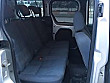 90 LIK FORT CONNECT Ford Tourneo Connect 1.8 TDCi - 291953