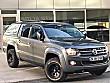 POLAT TAN 2014 VW AMAROK HİGLİNE OTOMOTİK VİTES FULL FULLL Volkswagen Amarok 2.0 BITDI Highline - 2628704