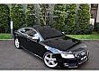 MS CAR DAN 2010 AUDİ A5 SPORTBACK SUNROOF RECARO DERİ Audi A5 A5 Sportback 2.0 TDI - 1556263