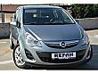 2011 OPEL CORSA 1.4 TWİNPORT ENJOY 16 ALIŞIM JANT TAM OTOMATİK Opel Corsa 1.4 Twinport Enjoy - 4021558