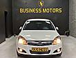 2013 MODEL OPEL ASTRA 1.6 ENJOY PLUS BOYASIZ Opel Astra 1.6 Essentia - 1538184
