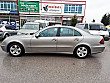 DENİZATI OTOMOTİVDEN 2003 MERCEDES AVANTGARDE Mercedes - Benz E Serisi E 270 CDI Avantgarde - 4346686