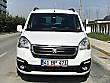 ÖZLEM OTO DAN 2017 MODEL PEUGEOT PARTNER 1 6 ALLURE 115 PS FULL Peugeot Partner 1.6 HDi Allure - 2852680
