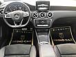 -REGNO CAR-2016 MAKYAJLI HATASIZ A180 AMG SPORT CAM TAVAN Mercedes - Benz A Serisi A 180 AMG Sport - 2235448