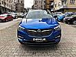 DAMLA DAN 2019 GRANDLAND X 1.5D ENJOY OTOMATİK CAM TAVAN   0  KM Opel Grandland X 1.5 D Enjoy - 1019372