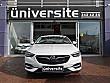 ÜNİVERSİTE  SAĞLIĞINIZ İÇİN ADRESE TESLİM 2019 HATASIZ OTOMATİK Opel Insignia 1.6 CDTI  Grand Sport Excellence - 4303344