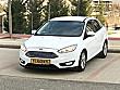 BOYASIZ HATASIZ 2016 FOCUS 1.5 TDCI TREND X 120HP DİZEL OTOMATİK Ford Focus 1.5 TDCi Trend X - 325164