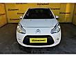 2012 MODEL CITROEN C3 1.4 HDI ATTRACTION-KREDI-TAKAS DESTEGI     Citroën C3 1.4 HDi Attraction - 429322