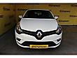 2017 MODEL RENAULT CLIO 1.5DCI-JOY-KREDI-TAKAS DESTEGI   Renault Clio 1.5 dCi Joy - 1019411