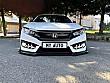 MY AUTO DAN 2017 AİR HONDA CIVIC 1.6 ECO ELEGANCE LPG  69.000KM  Honda Civic 1.6i VTEC Eco Elegance - 161783
