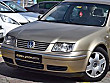MAZDA OZAN DAN OTOMATİK VİTES 2003 VW BORA COMFORTLINE LPGLİ Volkswagen Bora 1.6 Comfortline - 2612688