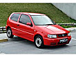 DADAŞ DAN 1996 POLO 1.6 OTOMATİK TEK KAPI LPG Lİ İŞLİ MUAYYER Volkswagen Polo 1.6 - 3421878