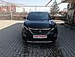 YILDIZ OTOMOTİVDEN 2017 PEUGEOT 5008 G-LİNE 7-KİŞİLİK Peugeot 5008 1.6 BlueHDi GT Line - 2337556