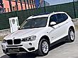 Ünlühan  2014 Model BMW X3 sDrive Otomatik 96.000 Km de BMW X3 20i sDrive - 2321393