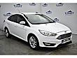 3 AY ERTELEME  16.900 TL PEŞİNATLA  OTOMATİK  FOCUS 1.5 TREND X  Ford Focus 1.5 TDCi Trend X - 554510
