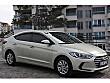 2017  HATASIZ BOYASIZ  47.000 KMDE 1.6 D-CVVT ELENTRA...     Hyundai Elantra 1.6 D-CVVT Style - 2679809