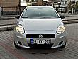 BOYASIZ 2010 FİAT PUNTO 1.4 EVO BRC SIRALI LPG Lİ 119 BİNDE Fiat Punto EVO 1.4 Dynamic - 1557207
