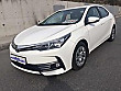2018 MODEL 17.000 KM SIFIRDAN FARKSIZ KOÇFİNANSTAN 10 DK KREDİ Toyota Corolla 1.4 D-4D Touch - 849716
