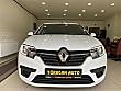 2017 MODEL 1.5 DCI 90 BG HATASIZ LED Lİ MAKYAJLI KASA Renault Symbol 1.5 dCi Joy - 4325719