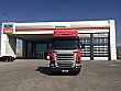 METİNLER FORD TRUCKS TAN 2011 SCANİA G420 Scania G 420 - 3757373