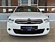 KONYA HAS OTOMOTİV-BOYASIZ TAMAMEN YETKİLİ SERVİS BAKIMLI- Citroën C-Elysée 1.6 HDi  Attraction - 1845176