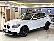 2014 Bmw X1  BOYASIZ  Cam Tavan-Büyük Ekran-Xenon KREDİ BİZDEN BMW X1 16i sDrive - 1696500