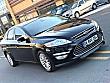 2013 FORD MONDEO TITANIUM 1.6 TDCI DİZEL Ford Mondeo 1.6 TDCi Titanium - 4413606