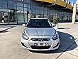 HYUNDAİ ACCENT BLUE 1.6 CRDI BİZ Hyundai Accent Blue 1.6 CRDI Biz - 2640003
