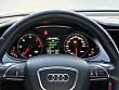 STAR AUTO DAN AUDI A4 Audi A4 A4 Sedan 2.0 TDI - 576692