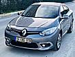 2014 FLUANCE İCON OTOMATİK MASRAFSIZ KREDİYE UYGUN Renault Fluence 1.5 dCi Icon - 1319429