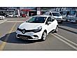 2018 Renault Clio1.5 dCi Joy Hatasız 33.000 Km de Renault Clio 1.5 dCi Joy - 499209