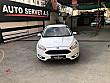 KOÇFİNANS TAN KREDİLİ OTOMATİK FOCUS DİZEL DEĞİŞENSİZ KAYITSIZ Ford Focus 1.5 TDCi Trend X - 3765245