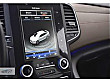 2016 TALİSMAN İCON 4 control HATASIZ BOYASIZ Renault Talisman 1.6 dCi Icon - 2295752