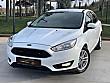 KENT AUTO 2017 MODEL FORD FOCUS TREND X HATASIZ BOYASIZ Ford Focus 1.6 TDCi Trend X - 1144090