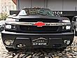 ist.ELİT MOTOR dan 2004 Chevrolet Avalanche 5.3 V8 Chevrolet Avalanche 5.3 - 4591109