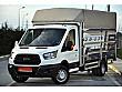 2018 FORD TRANSİT 350ED     KLİMALI TENTELİ HATASIZ 95.000KREDİ  Ford Trucks Transit 350 ED - 4573406