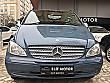ist.ELİT MOTOR dan 2005 MODEL MERCEDES VİTO 115 CDI Mercedes - Benz Vito 115 CDI - 4319061