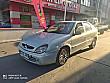 orjinal 2004 citroen xsara 1.4 hdi Citroën Xsara 1.4 HDI - 1722078