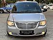 SIFIRDAN BU GÜNE İLK KULLANICISINDAN 7 KİŞİLİK OTOMOBİL FULL Chrysler Grand Voyager 2.8 CRD Limited - 4363106