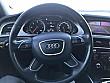 KARAMANOĞLU OTOMOTİV den HATASIZ AUDİ Audi A4 A4 Sedan 2.0 TDI - 931012